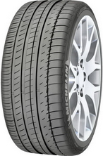 Michelin Latitude Sport, XL